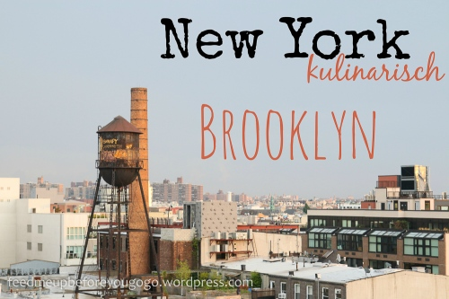 New York kulinarisch Brooklyn Food Tipps-1