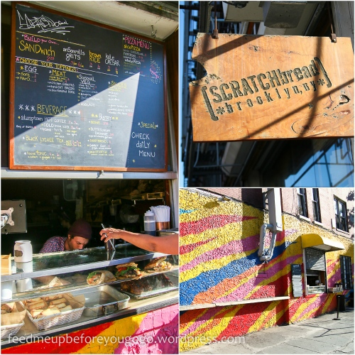 New York kulinarisch Brooklyn Food Tipps-13