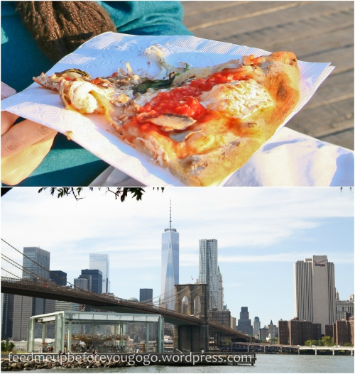 New York kulinarisch Brooklyn Food Tipps-16