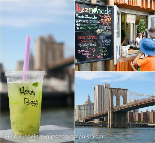 New York kulinarisch Brooklyn Food Tipps-17