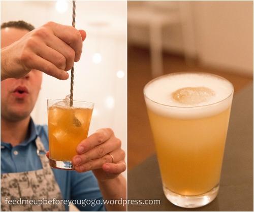 Simone Caporale Masterclass Drinks-3