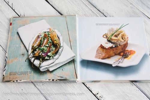 Tapas vegetarisch Kochbuch Innenseiten-1