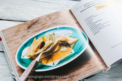 Tapas vegetarisch Kochbuch Innenseiten 2-1