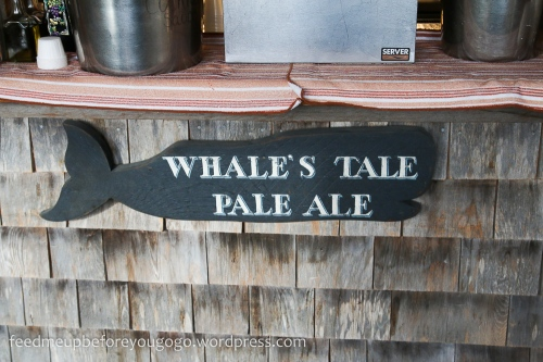 Cape Cod kulinarisch Food Tipps-11