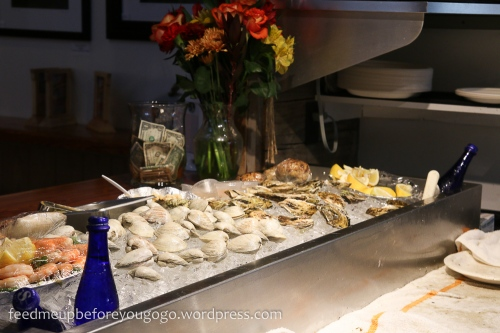 Cape Cod kulinarisch Food Tipps-12