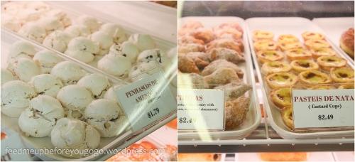 Cape Cod kulinarisch Food Tipps-17