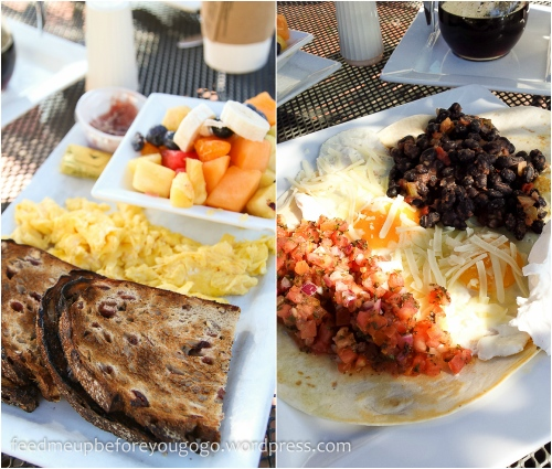 Cape Cod kulinarisch Food Tipps-24