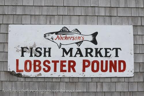 Cape Cod kulinarisch Food Tipps-4