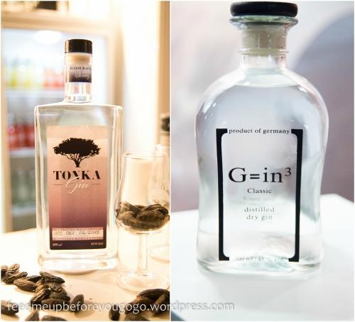 Finest Spirits 2015 München Whisky-11