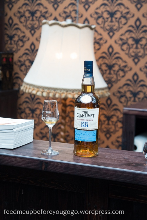 Finest Spirits 2015 München Whisky-3