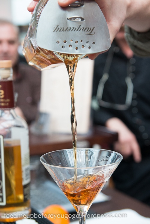 Finest Spirits 2015 München Whisky-5
