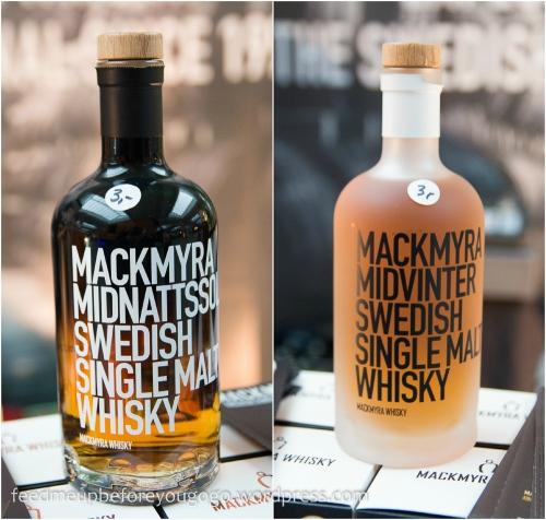 Finest Spirits 2015 München Whisky-9
