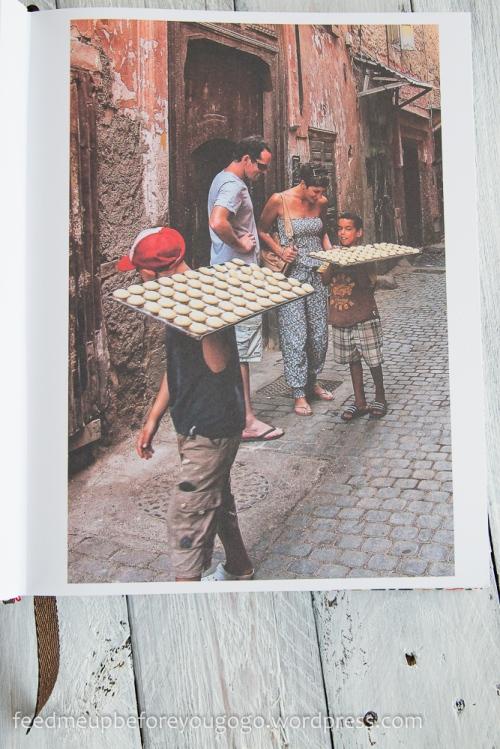 Zu Gast in Marokko Callwey Innenseiten-2