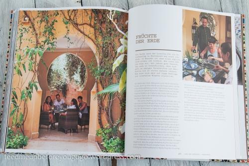 Zu Gast in Marokko Callwey Innenseiten-8