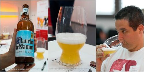 Spiegelau_Craft_Beer_Gläser-2