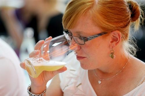 Spiegelau_Craft_Beer_Gläser_-1